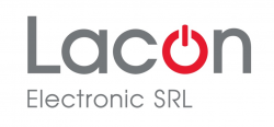 Lacon Electronic SRL