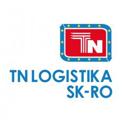 TN LOGISTIKA SK-RO