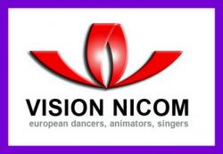 Vision Nicom SRL